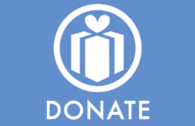 home donate