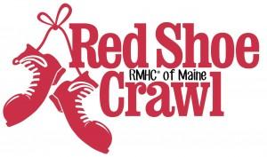 2016 RSC Logo