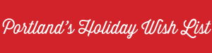 portland-holiday-wishlist