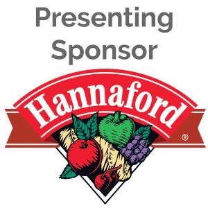 FR Web Hannaford Sponsor