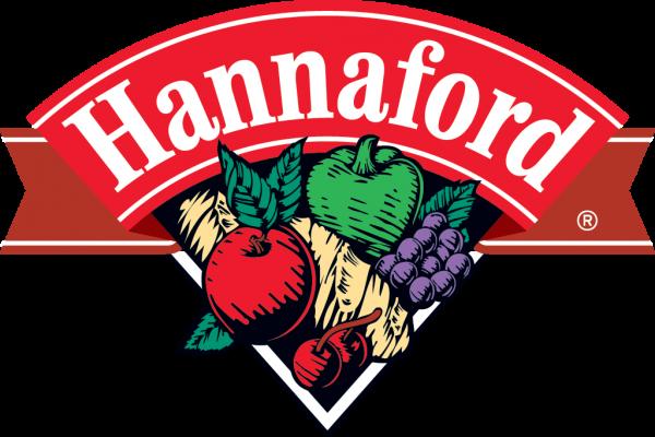 Image result for hannaford logo