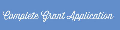 Complete Grant Application small