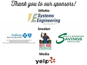 RSC - Thank you to our Sponsors (web)