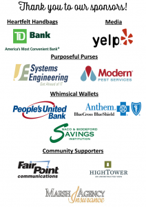 PWP - Thank you to our Sponsors (Web) smaller
