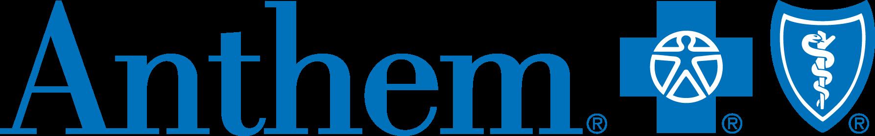 anthem updated logo - Ronald McDonald House Charities of Maine